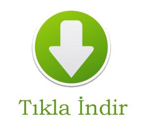 indir copy